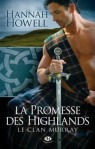 le-clan-murray,-tome-1---la-promesse-des-highlands-3788793-250-400
